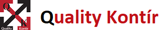 Qualitykontír